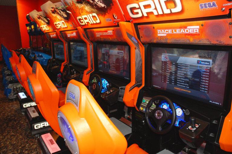 Игровыеавтоматы харьков лучшее казино онлайн играть бесплатно