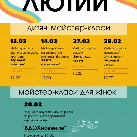 ТОСЯ МОЛОДЕЦ!!! (1) (1)