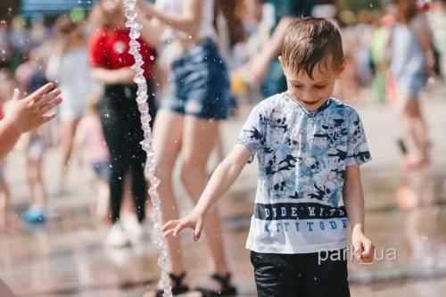 День защиты детей 2019 - 0241