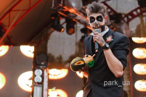 park - 028