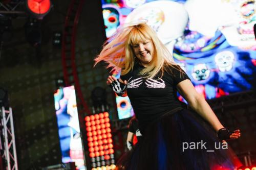 park - 057