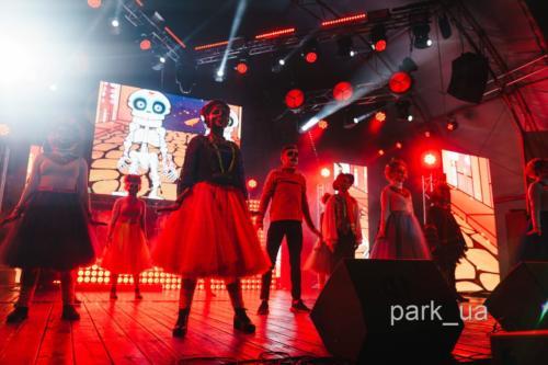 park - 058